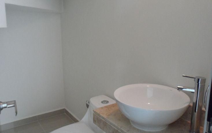 Foto de casa en venta en, santa maria chi, mérida, yucatán, 1719430 no 12
