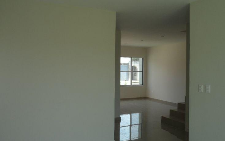 Foto de casa en venta en, santa maria chi, mérida, yucatán, 1719430 no 13