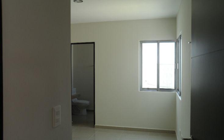 Foto de casa en venta en, santa maria chi, mérida, yucatán, 1719430 no 16