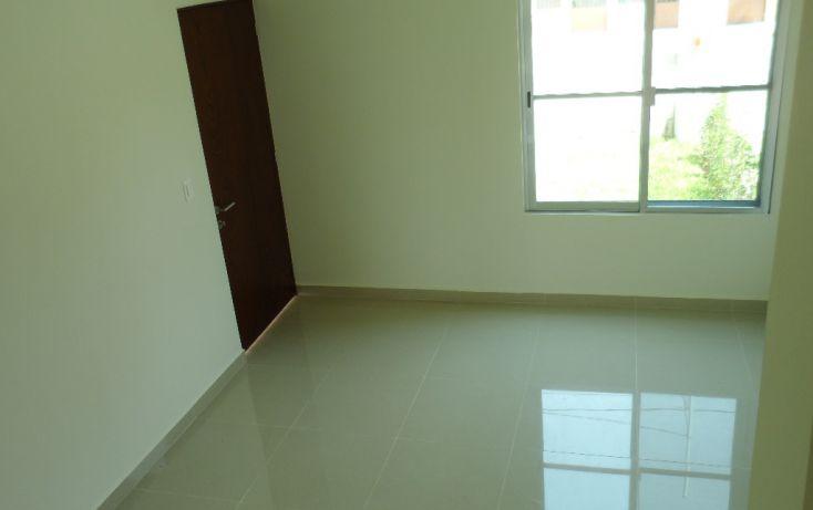 Foto de casa en venta en, santa maria chi, mérida, yucatán, 1719430 no 21