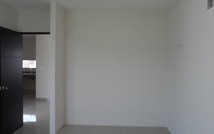 Foto de casa en venta en, santa maria chi, mérida, yucatán, 1719430 no 22