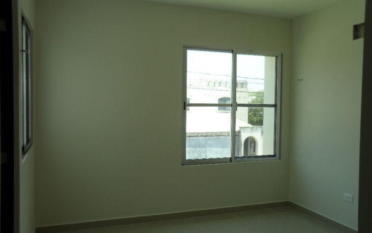 Foto de casa en venta en, santa maria chi, mérida, yucatán, 1719430 no 24