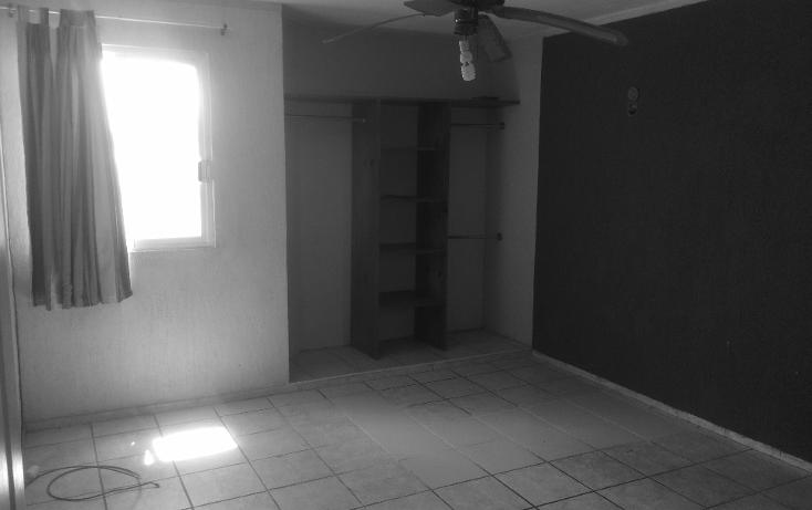 Foto de casa en venta en  , santa maria chi, mérida, yucatán, 1774360 No. 05