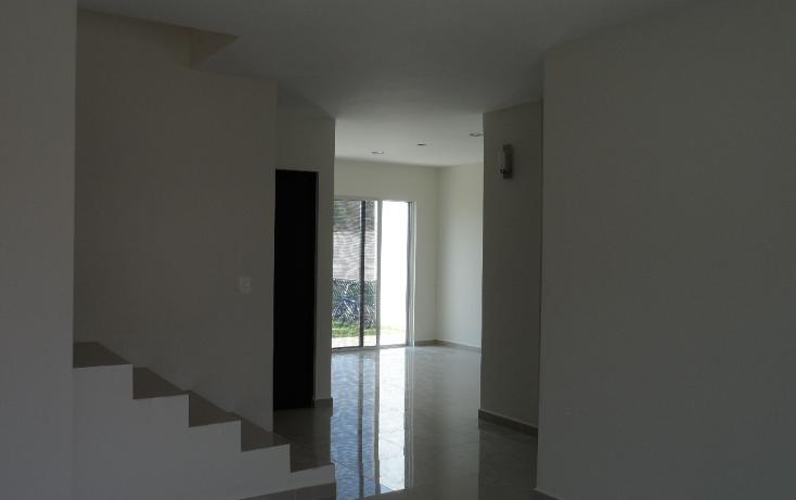 Foto de casa en venta en  , santa maria chi, m?rida, yucat?n, 1860652 No. 06