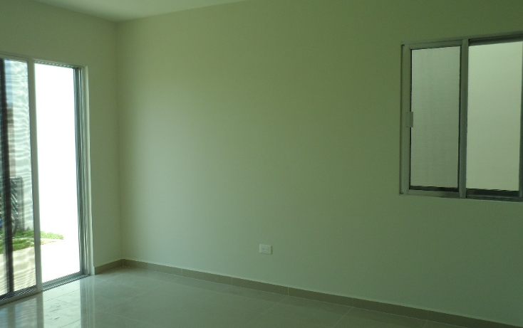 Foto de casa en venta en  , santa maria chi, m?rida, yucat?n, 1860652 No. 14
