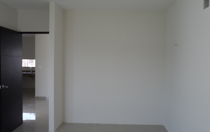 Foto de casa en venta en  , santa maria chi, m?rida, yucat?n, 1860652 No. 22