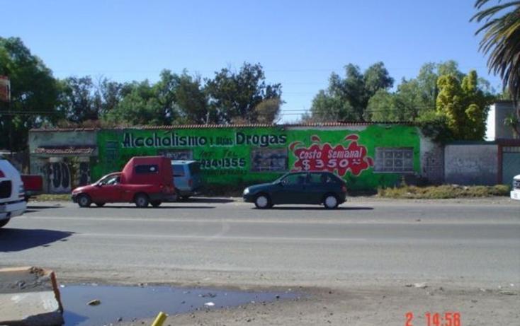 Foto de terreno comercial en venta en  , santa maría chiconautla, ecatepec de morelos, méxico, 1265743 No. 01