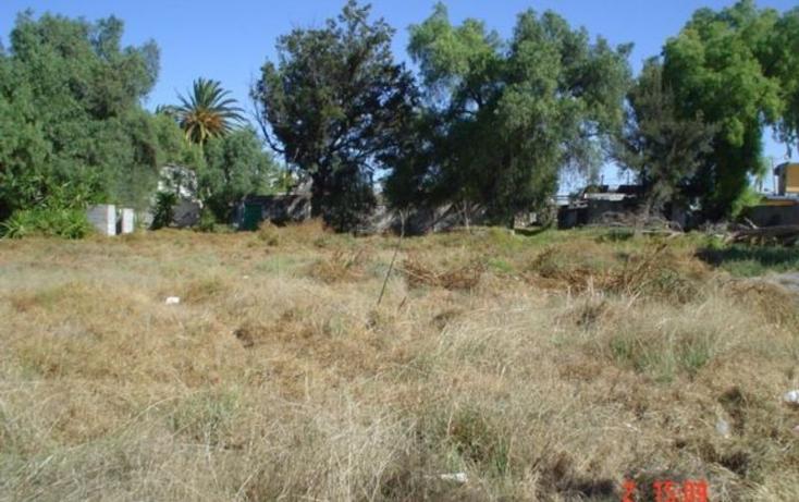Foto de terreno comercial en venta en  , santa maría chiconautla, ecatepec de morelos, méxico, 1265743 No. 02