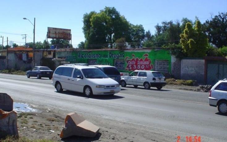 Foto de terreno comercial en venta en  , santa maría chiconautla, ecatepec de morelos, méxico, 1265743 No. 04