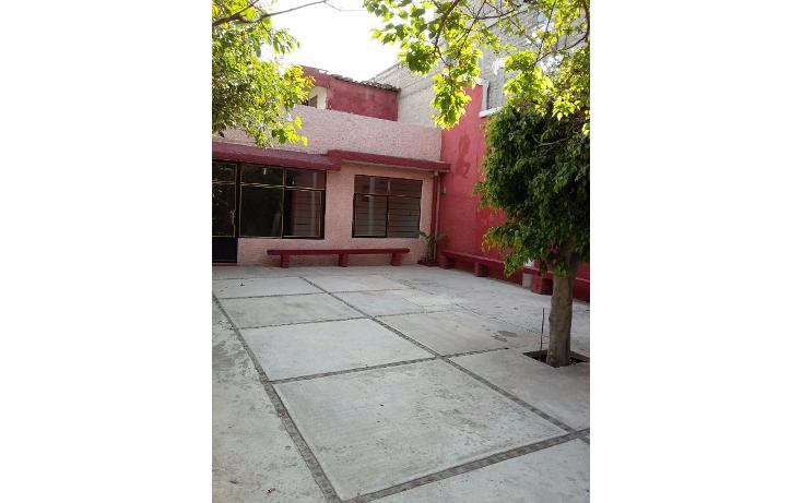 Foto de casa en venta en  , santa mar?a chimalhuac?n, chimalhuac?n, m?xico, 1777426 No. 13