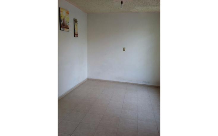 Foto de casa en venta en  , santa mar?a chimalhuac?n, chimalhuac?n, m?xico, 1777426 No. 17