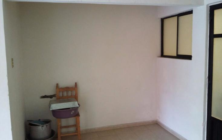 Foto de casa en venta en  , santa mar?a chimalhuac?n, chimalhuac?n, m?xico, 1777426 No. 21