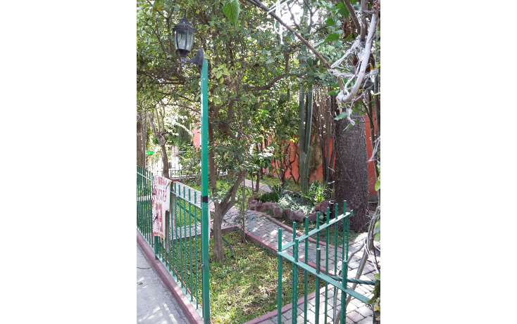 Foto de casa en venta en  , santa mar?a chimalhuac?n, chimalhuac?n, m?xico, 1777426 No. 22