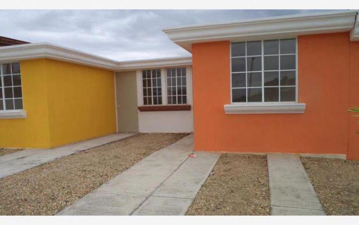 Foto de casa en venta en, santa maría, coatzacoalcos, veracruz, 987243 no 01