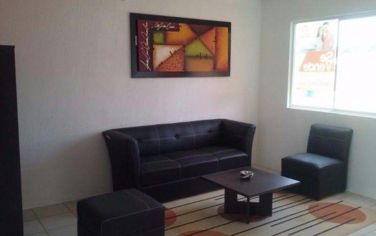 Foto de casa en venta en, santa maría, coatzacoalcos, veracruz, 987243 no 02