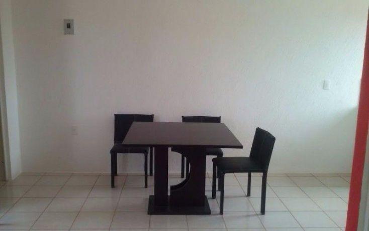 Foto de casa en venta en, santa maría, coatzacoalcos, veracruz, 987243 no 03