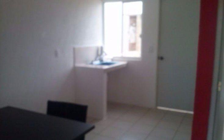 Foto de casa en venta en, santa maría, coatzacoalcos, veracruz, 987243 no 04