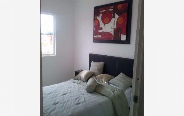 Foto de casa en venta en, santa maría, coatzacoalcos, veracruz, 987243 no 05