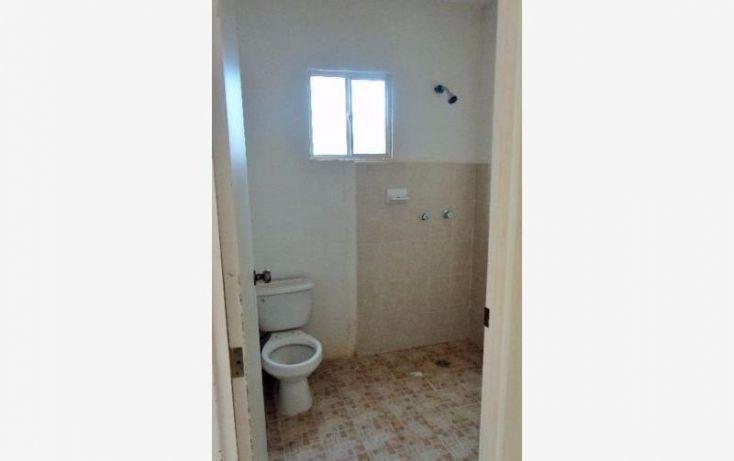 Foto de casa en venta en, santa maría, coatzacoalcos, veracruz, 987243 no 06