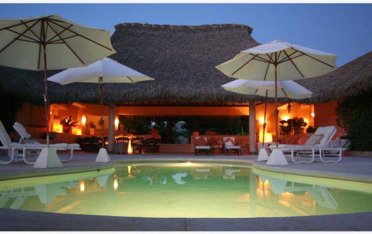 Foto de casa en venta en, santa maria colotepec, santa maría colotepec, oaxaca, 1431501 no 01