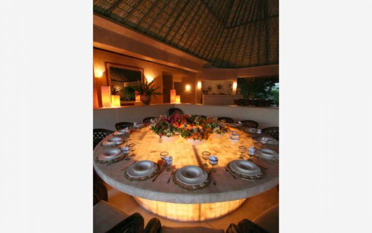 Foto de casa en venta en, santa maria colotepec, santa maría colotepec, oaxaca, 1431501 no 02