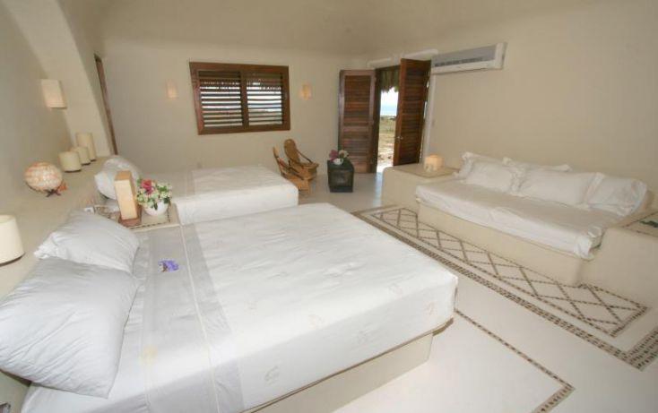 Foto de casa en venta en, santa maria colotepec, santa maría colotepec, oaxaca, 1431501 no 06