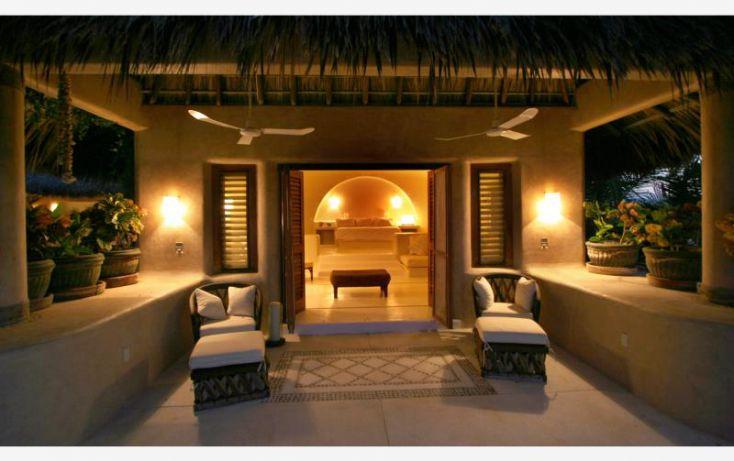 Foto de casa en venta en, santa maria colotepec, santa maría colotepec, oaxaca, 1431501 no 09