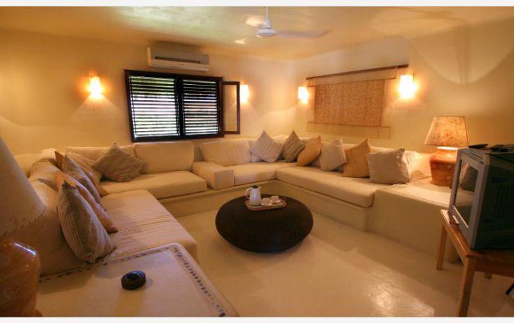 Foto de casa en venta en, santa maria colotepec, santa maría colotepec, oaxaca, 1431501 no 11