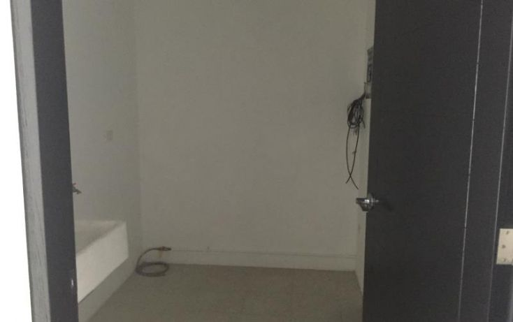 Foto de casa en venta en, santa maría coronango, coronango, puebla, 1479955 no 05