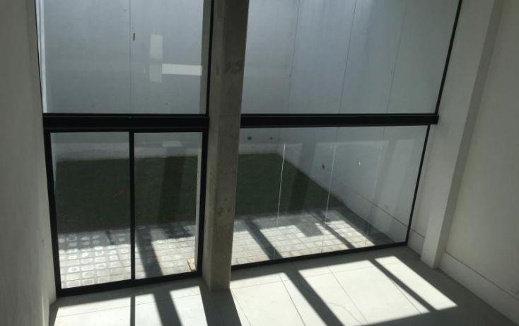 Foto de casa en venta en, santa maría coronango, coronango, puebla, 1479955 no 11
