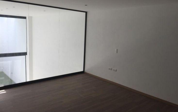 Foto de casa en venta en, santa maría coronango, coronango, puebla, 1479955 no 12