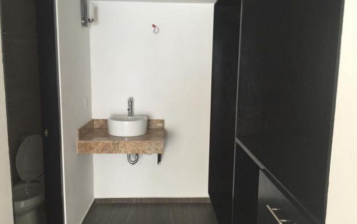 Foto de casa en venta en, santa maría coronango, coronango, puebla, 1479955 no 13