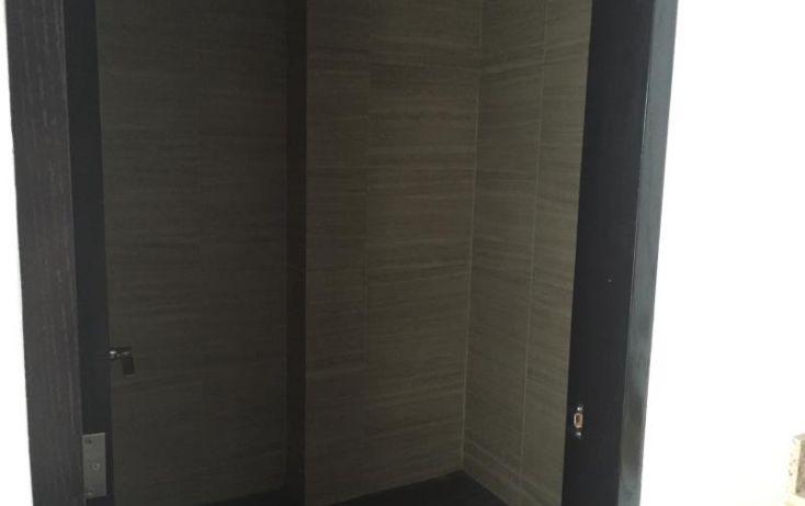 Foto de casa en venta en, santa maría coronango, coronango, puebla, 1479955 no 14