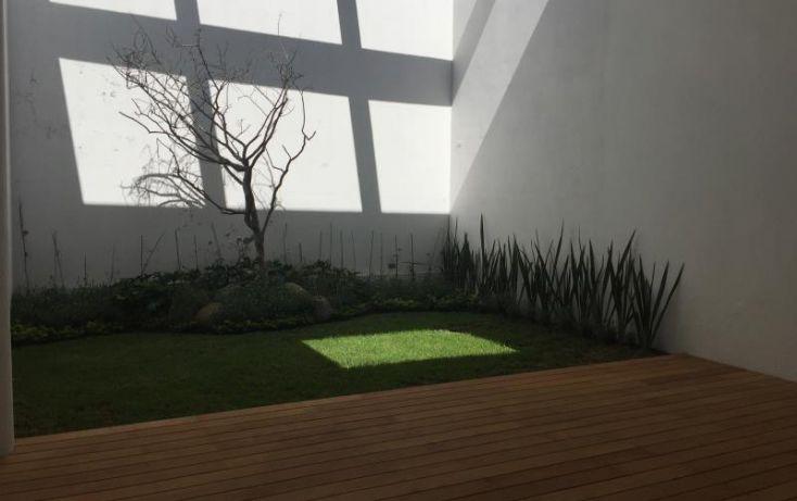 Foto de casa en venta en, santa maría coronango, coronango, puebla, 1479955 no 19