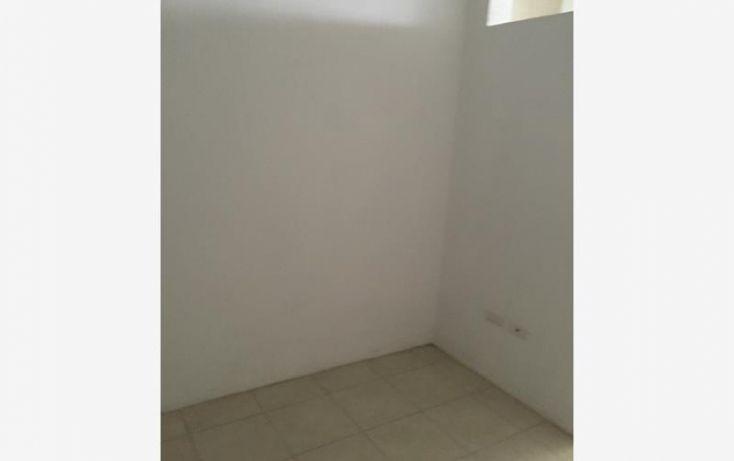 Foto de casa en venta en, santa maría coronango, coronango, puebla, 1479955 no 22