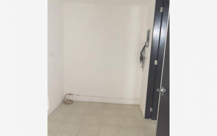 Foto de casa en venta en, santa maría coronango, coronango, puebla, 1479955 no 23