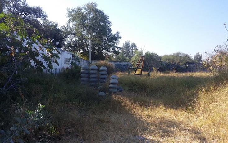 Foto de terreno habitacional en venta en, santa maría coyotepec, santa maría coyotepec, oaxaca, 768259 no 02