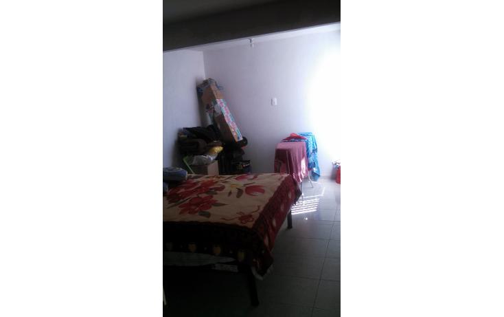Foto de casa en renta en  , santa mar?a cuautepec, tultitl?n, m?xico, 1974299 No. 08