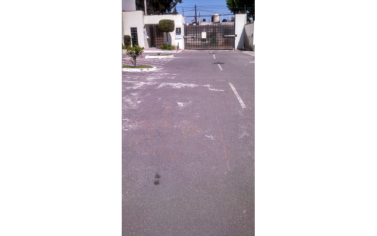 Foto de casa en renta en  , santa mar?a cuautepec, tultitl?n, m?xico, 1974299 No. 10