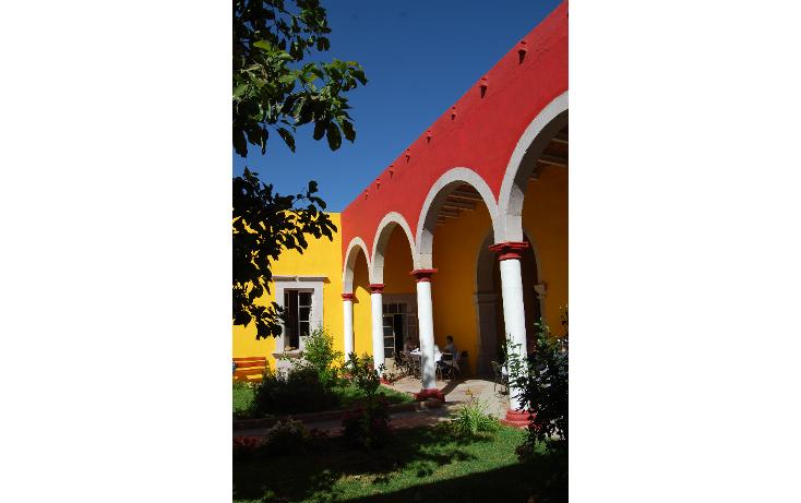 Foto de casa en venta en  , santa maría de gallardo, aguascalientes, aguascalientes, 1144035 No. 01