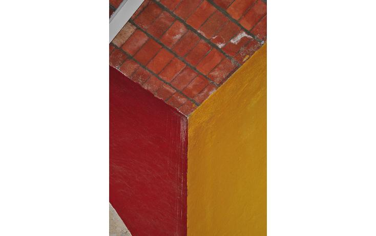Foto de casa en venta en  , santa maría de gallardo, aguascalientes, aguascalientes, 1144035 No. 109