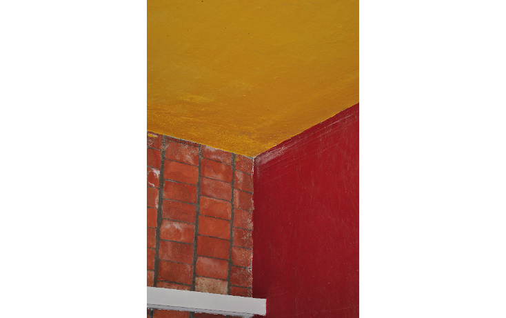 Foto de casa en venta en  , santa maría de gallardo, aguascalientes, aguascalientes, 1144035 No. 110