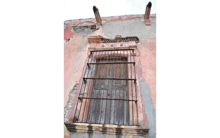 Foto de casa en venta en  , santa maría de gallardo, aguascalientes, aguascalientes, 1144035 No. 112