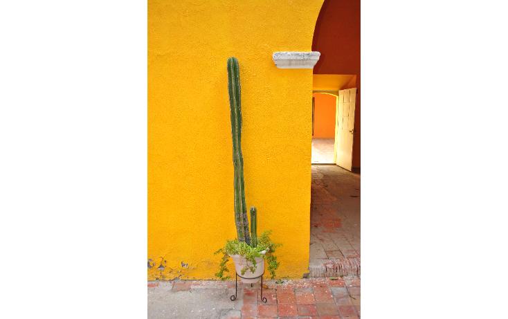 Foto de casa en venta en  , santa maría de gallardo, aguascalientes, aguascalientes, 1144035 No. 23