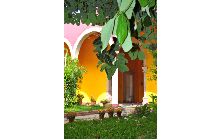 Foto de casa en venta en  , santa maría de gallardo, aguascalientes, aguascalientes, 1144035 No. 24