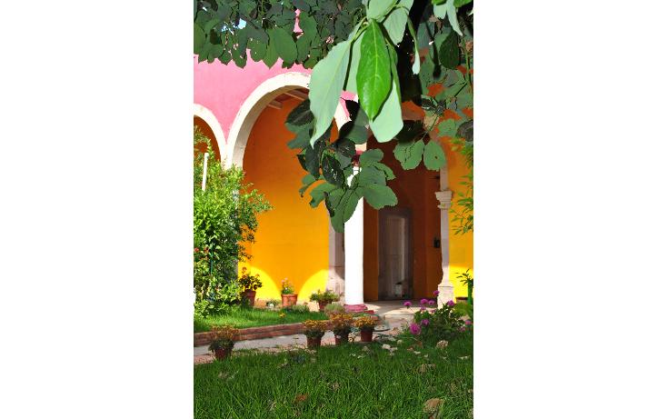 Foto de casa en venta en  , santa maría de gallardo, aguascalientes, aguascalientes, 1144035 No. 25