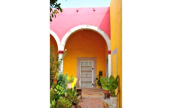Foto de casa en venta en  , santa maría de gallardo, aguascalientes, aguascalientes, 1144035 No. 26