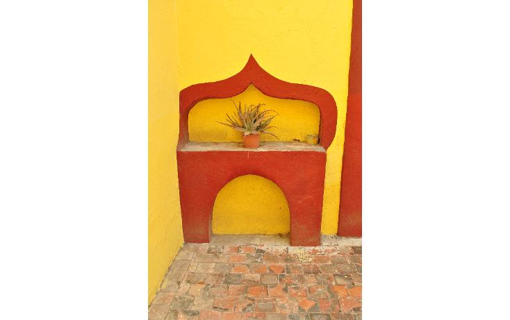 Foto de casa en venta en  , santa maría de gallardo, aguascalientes, aguascalientes, 1144035 No. 28