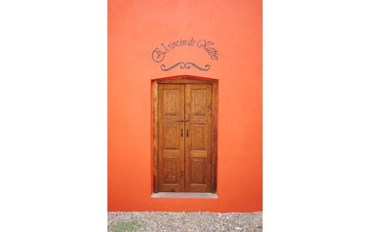 Foto de casa en venta en  , santa maría de gallardo, aguascalientes, aguascalientes, 1144035 No. 40
