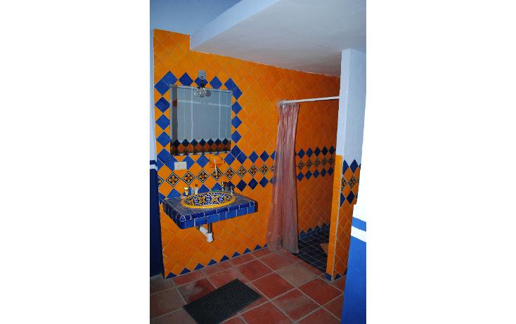 Foto de casa en venta en  , santa maría de gallardo, aguascalientes, aguascalientes, 1144035 No. 43